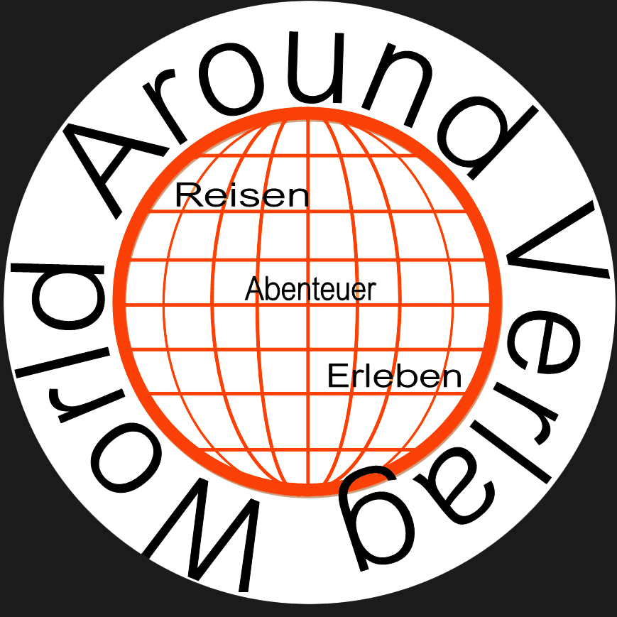 World-Around-Verlag